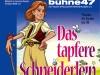 plakat_schneider