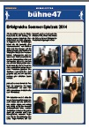 Newsletter_September2014