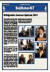 Newsletter_September2014