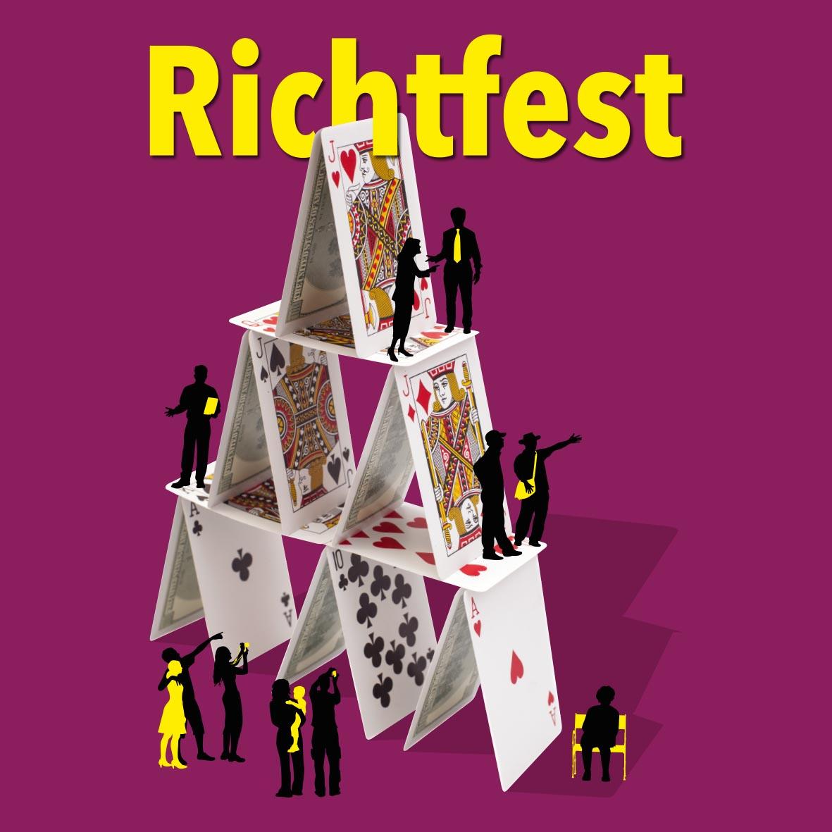 Richtfest_b47