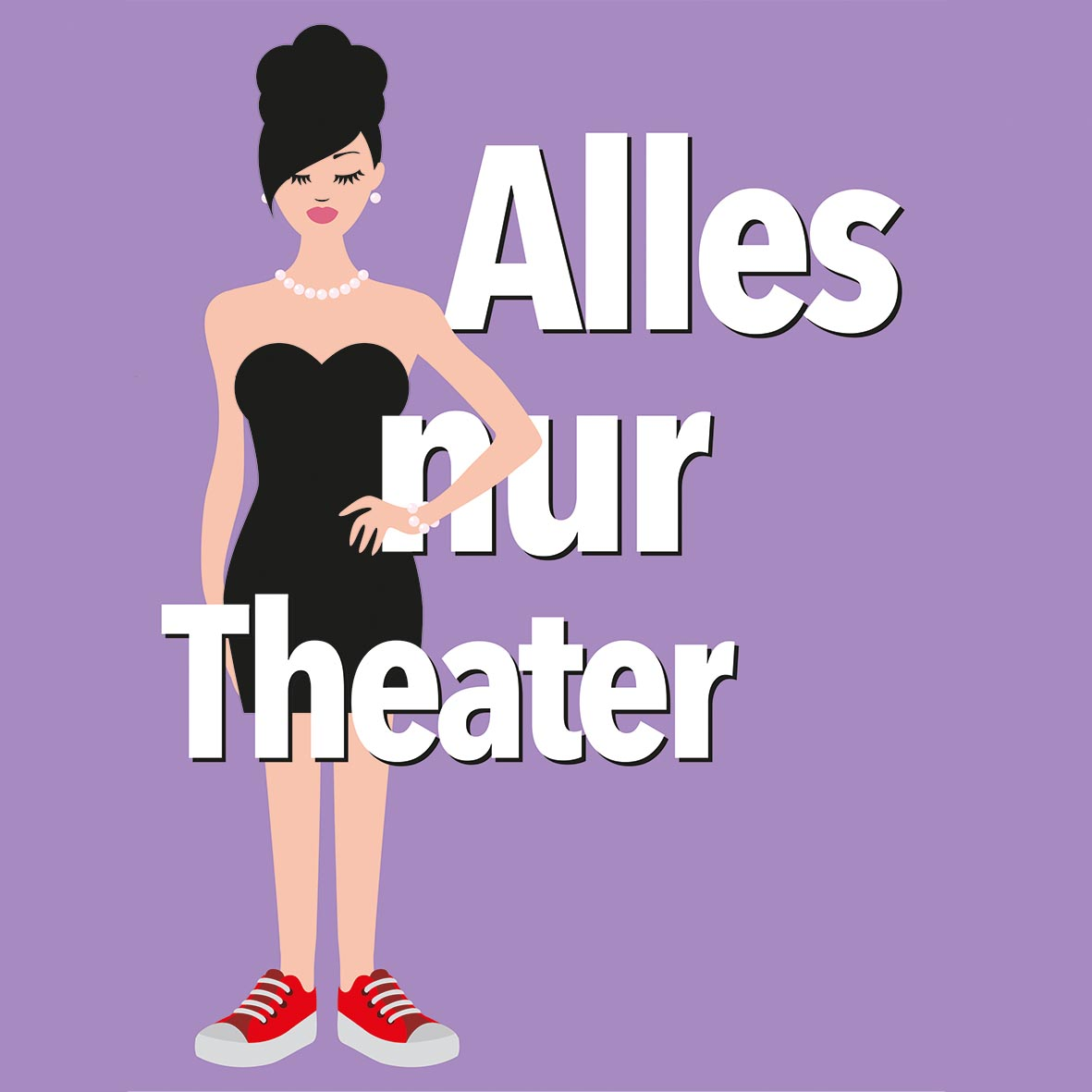 Theater klein